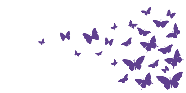 Find out how to participate in lupus research and clinical
