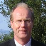 Dr Hans Nossent