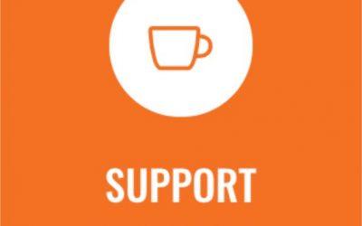 Lupus WA Support