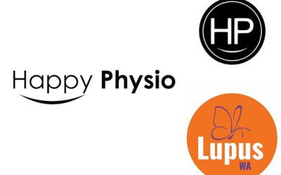 Happy Physio Promotion Offer