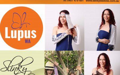 Slinky Sleeves Promotion Offer – Slip, Slap, Slink!